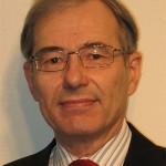 Lauer, Georg Pressereferent und Bibliothekar(2002 bis 2008) seit 2012 Medienreferent Leiter und Begründer des Redaktionsteams NeueChorszene