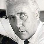 Egk, Werner (1901-1983)