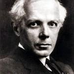 Bartók, Belá (1881-1945)