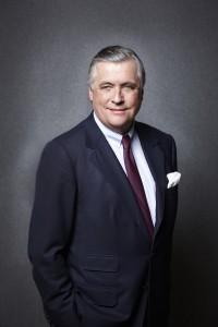 Patrick Schwarz-Schütte
