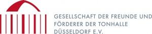 Freundeskreis-Tonhalle-Logo